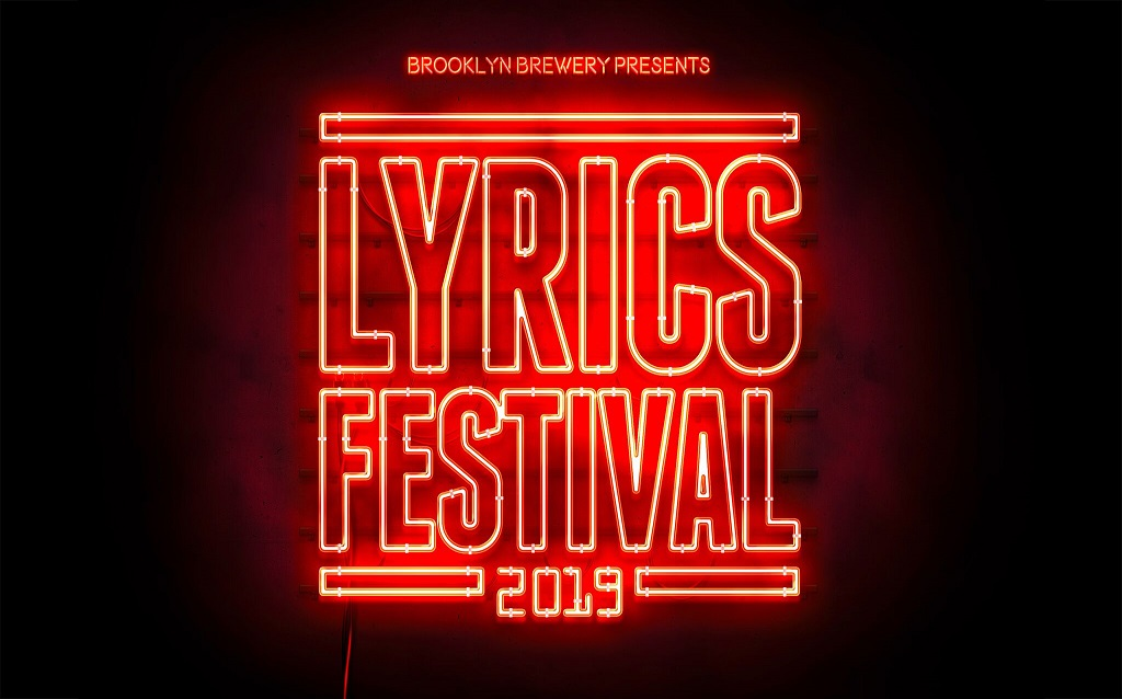 rap music festival lyrics hip hop