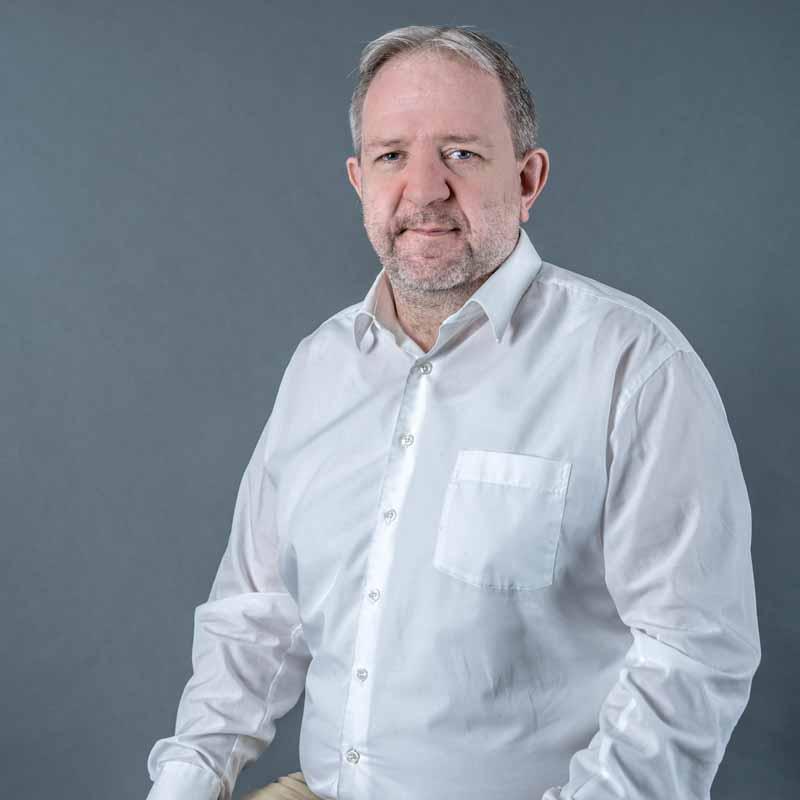Heinz Aellig