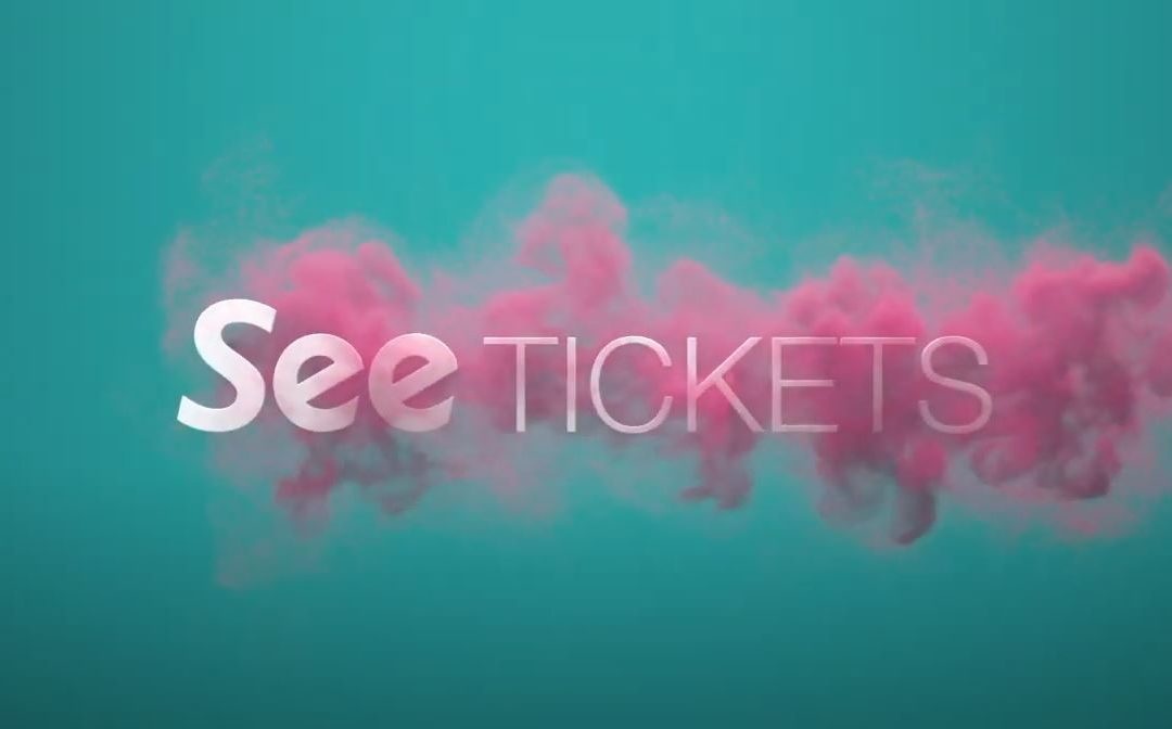 Starticket devient See Tickets – Informations pour les organisatrices et organisateurs